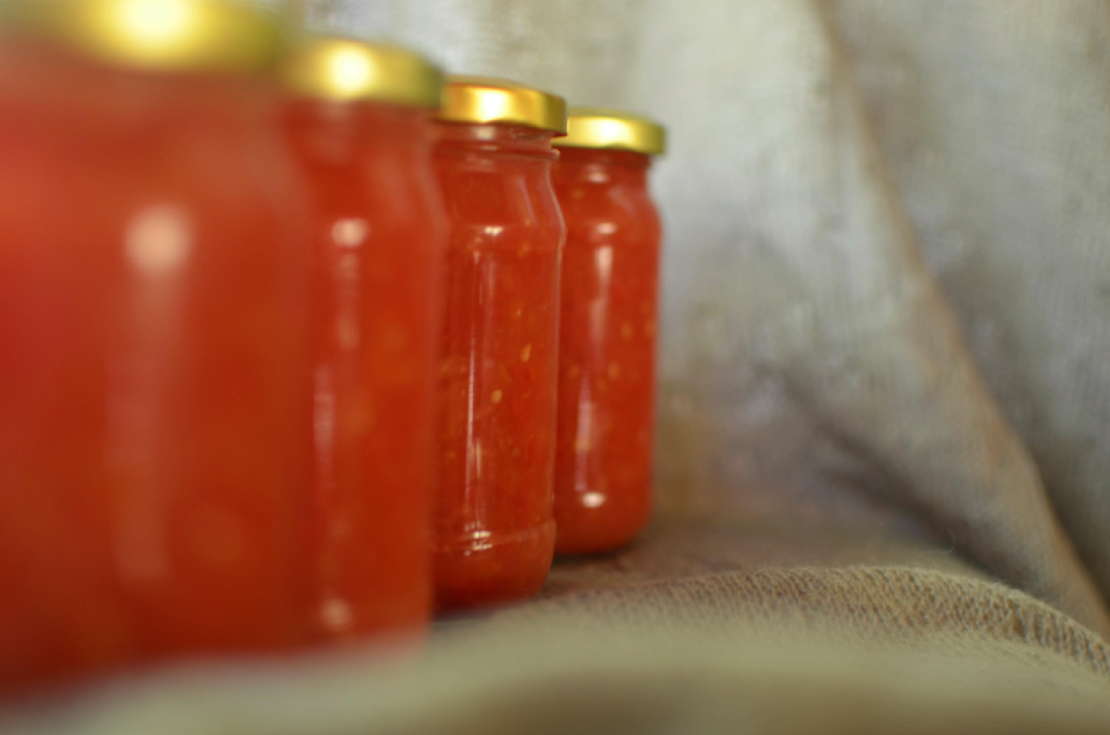 PomidoraiMalti1